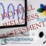 Bio-well Wellness at Enlightenings