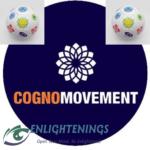 Cognomovement at Enlightenings