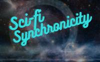 Scifi Synchronicity
